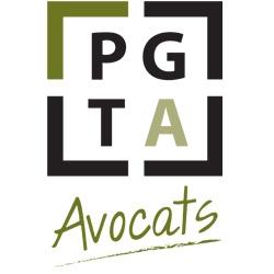 Les actualités du cabinet PGTA - AVOCATS AUCH